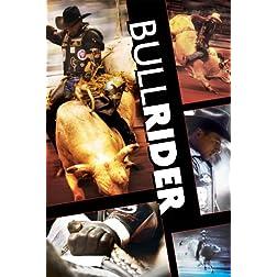 Bullrider
