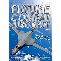 Future Combat Aircraft
