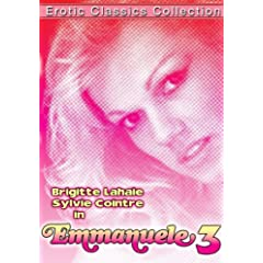 Emmanuele 3