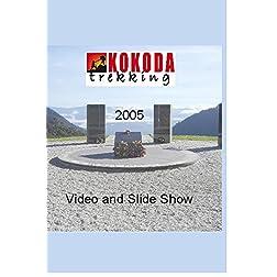Kokoda Trail PAL