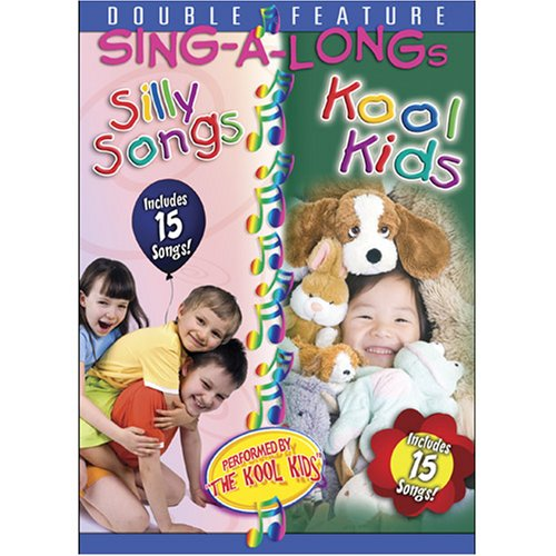Sing-A -Long