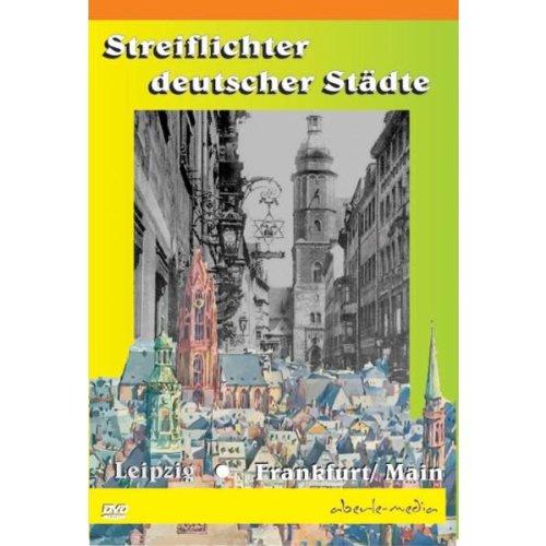 Streiflichter deutscher Staedte