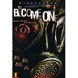 To Become One (Ws Col)
