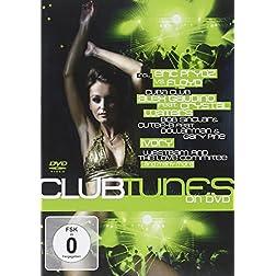 Clubtunes