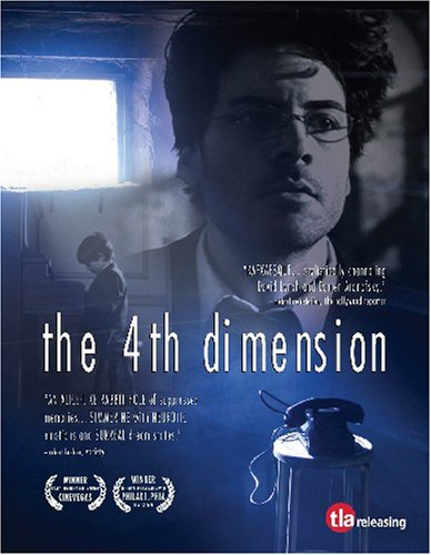 The 4th Dimension