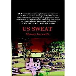 U.S. Sweat