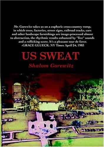 U.S. Sweat