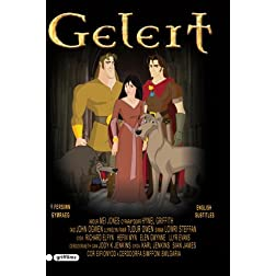 Gelert
