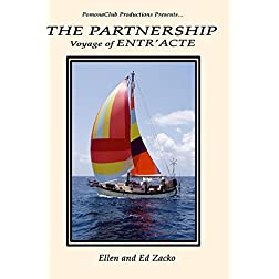 The Partnership-The Voyage of Entr'acte