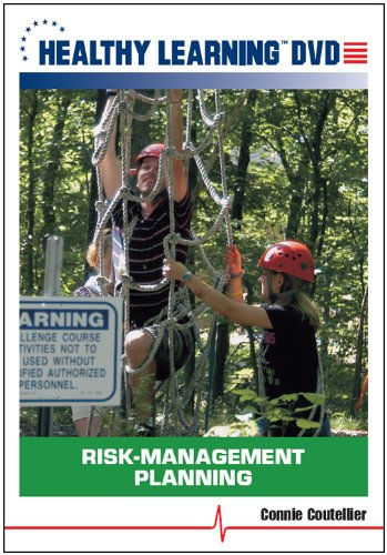 Risk-Management Planning