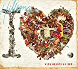 album art to The I Heart Revolution: With Hearts As One (disc 1)