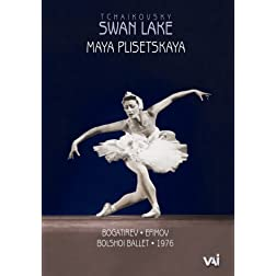 Swan Lake