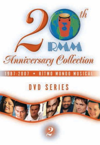 RMM 20th Anniversary Collection DVD, Vol. 2