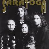 album art to Saratoga