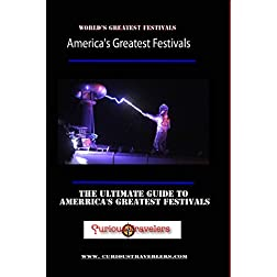 America's Greatest Festivals