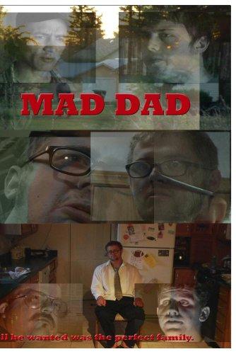 Mad Dad