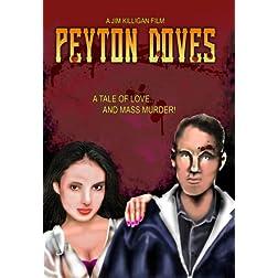 Peyton Doves