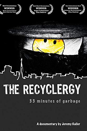 The Recyclergy