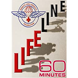60 Minutes - Lifeline (March 2, 2008)