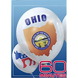 60 Minutes - Ohio (March 2, 2008)