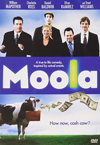 Moola 4-Pack (4pc) (Ws Sub)