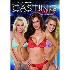 Playboy: Casting Calls - New York