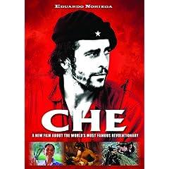 Che - AKA Che Guevara