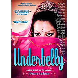 Underbelly