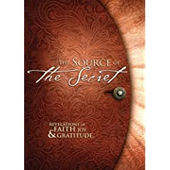 The Source of the Secret