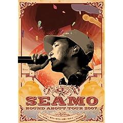 Round About Tour-2007 Seamohanki