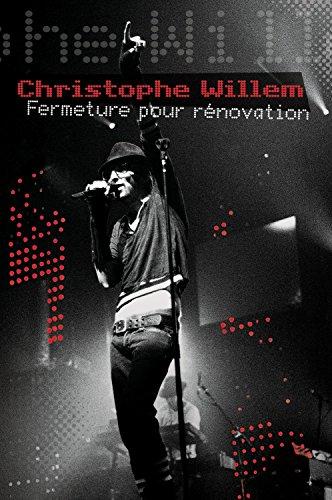 Fermeture Pour Renovation