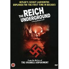 Reich Underground, The