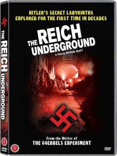 Reich Underground, The