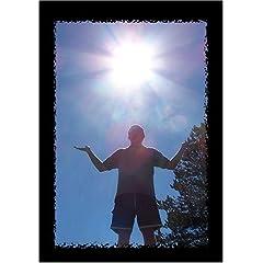 Enlightenment & Self-Realization 10 Week Program by Sri Sutrananda