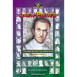 JACK PIERCE - 30 Minute Docudrama