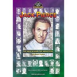 JACK PIERCE - 30 Minute Docudrama