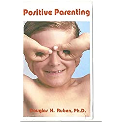 Positive Parenting