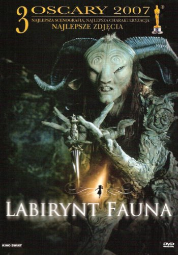 Labirynt Funa