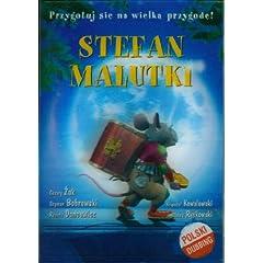 Stefan Malutki