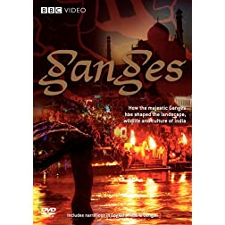 Ganges