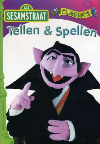 Tellen & Spellens