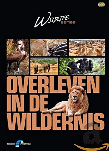 Overleven in De Wildernis