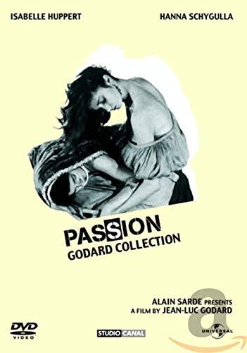 Passion (1982)