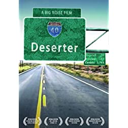 Deserter