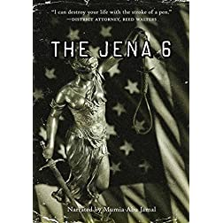 The Jena 6