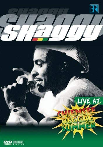 Live at Chiemsee Reggae Summer