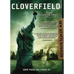 Cloverfield