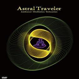 Astral Traveler