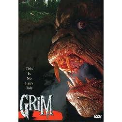 Breeders/Grim