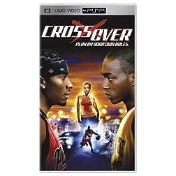 Crossover [UMD for PSP]